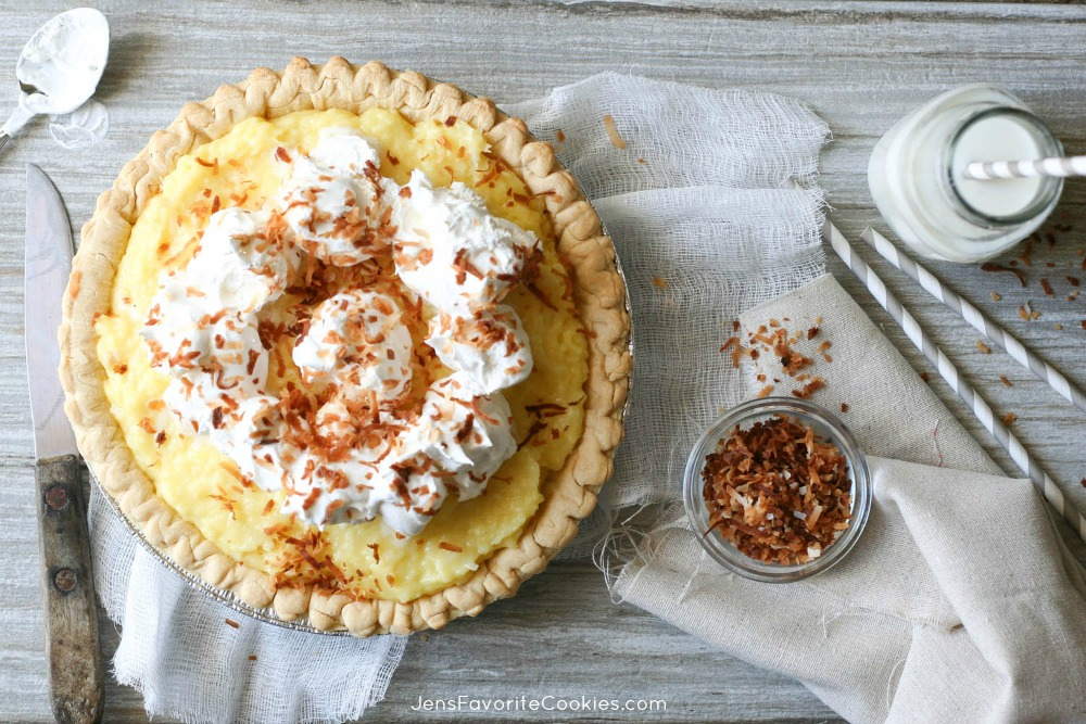 coconut-cream-pie-8