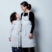 linen-apron-2