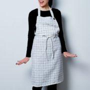 linen-apron-3