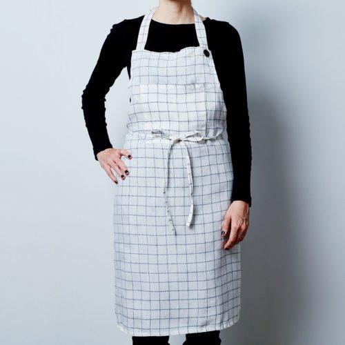 linen-apron-5