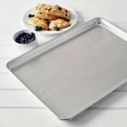 nordicware-half-sheet-pan-1