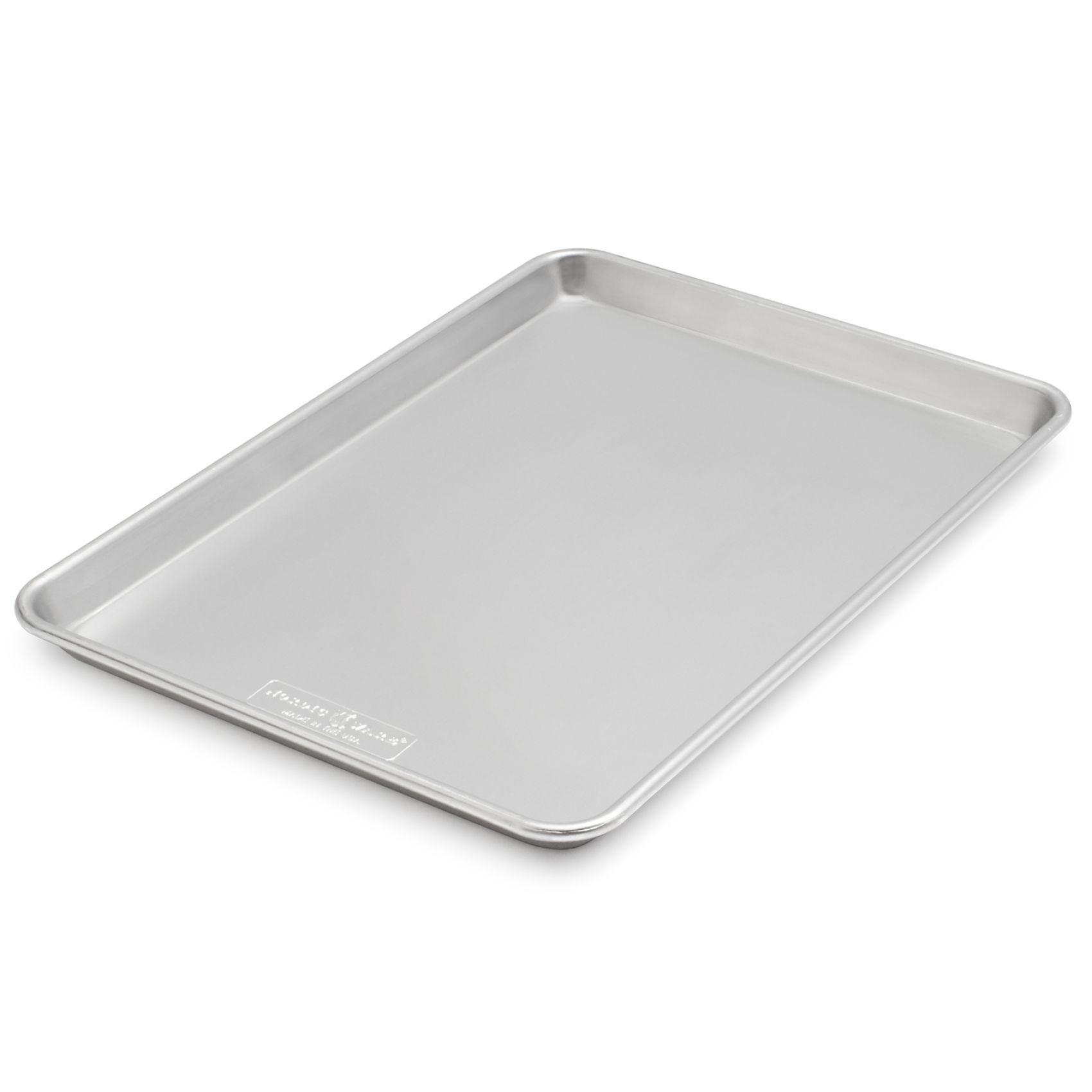nordicware-half-sheet-pan-2