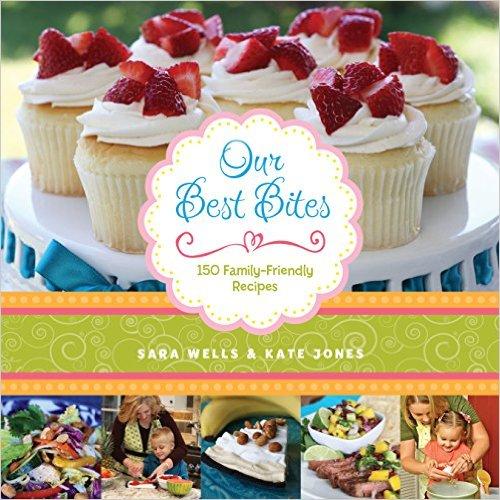 obb-cookbook