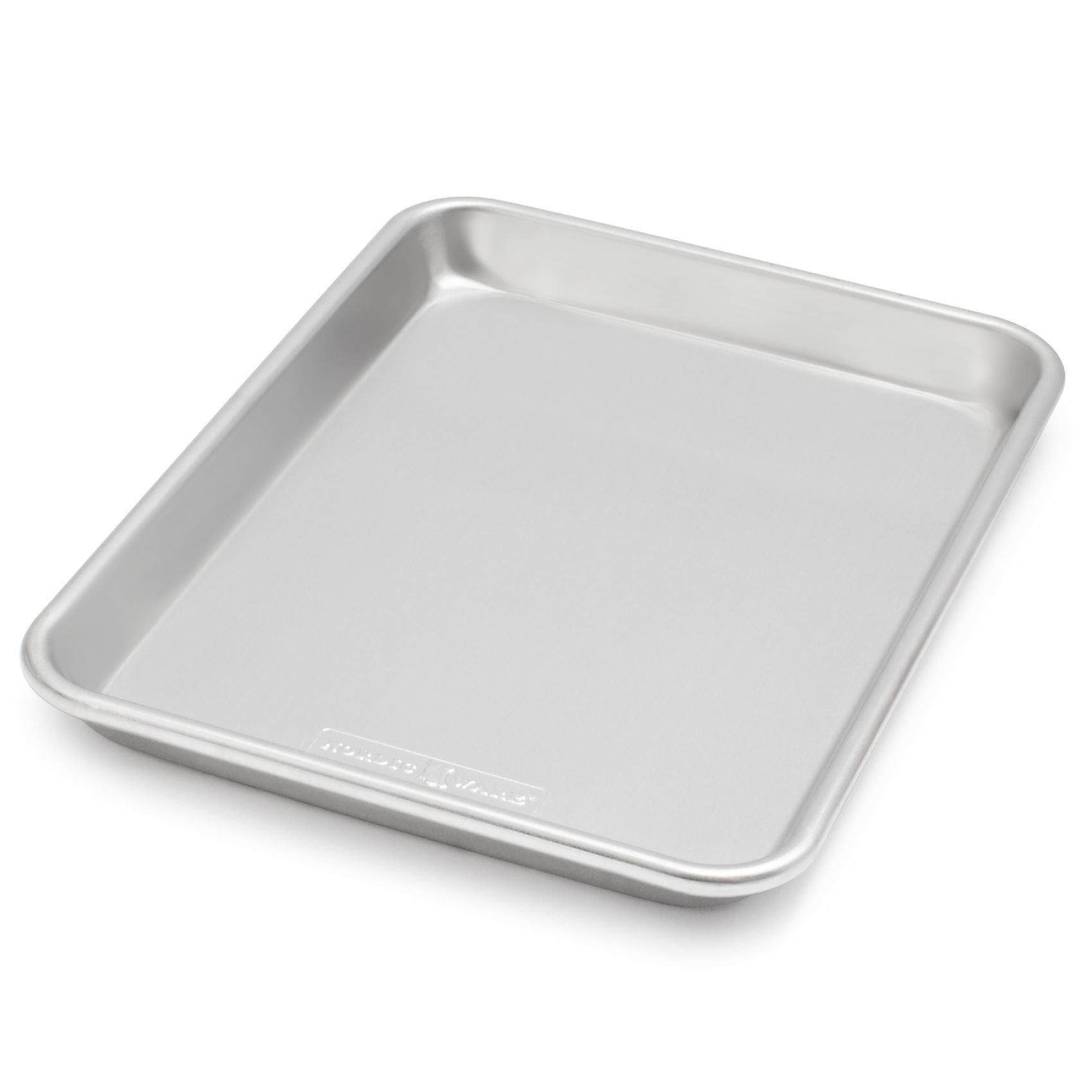 quarter-sheet-pan