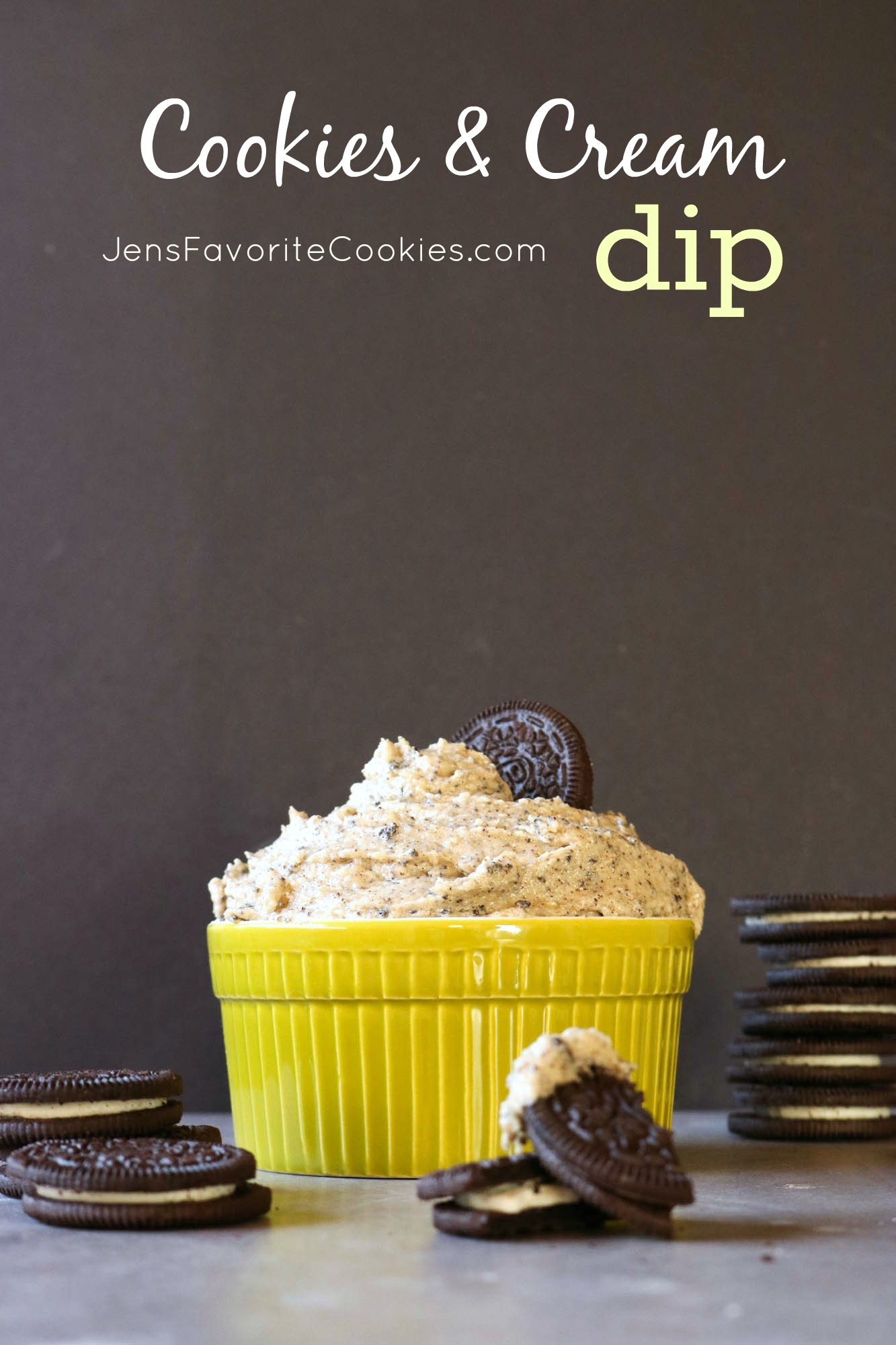 cookies-and-cream-dip-6b