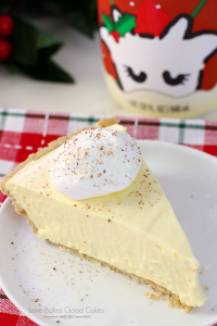 eggnog-no-bake-pie
