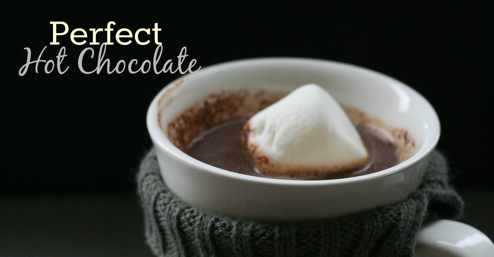 hot-chocolate-6