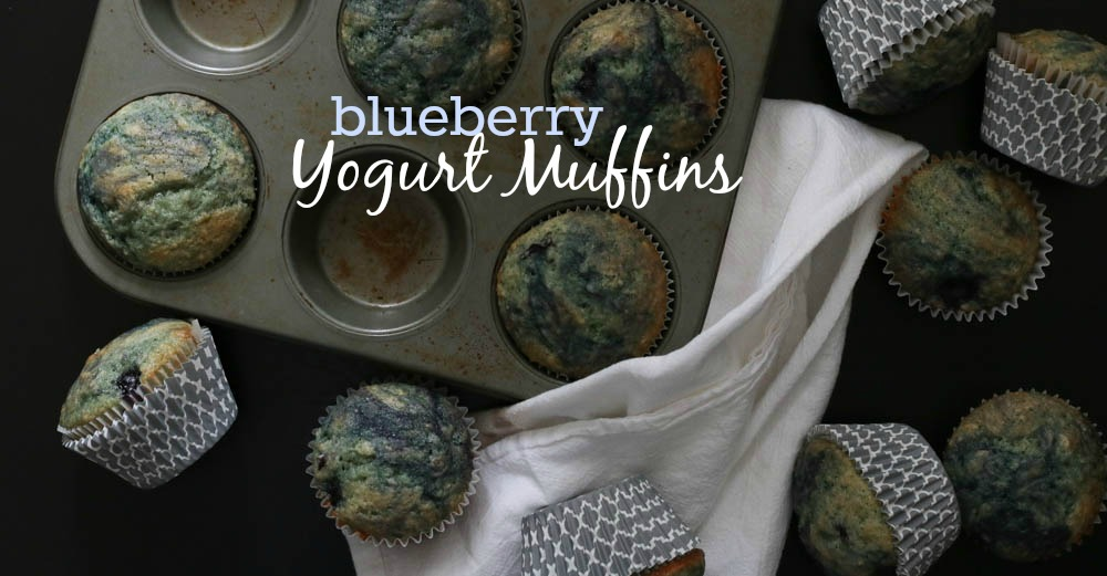 blueberry-yogurt-muffins-3b