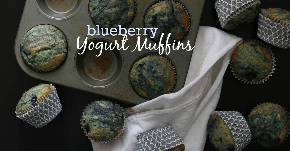 blueberry-yogurt-muffins-3b