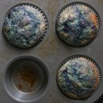 blueberry-yogurt-muffins-6
