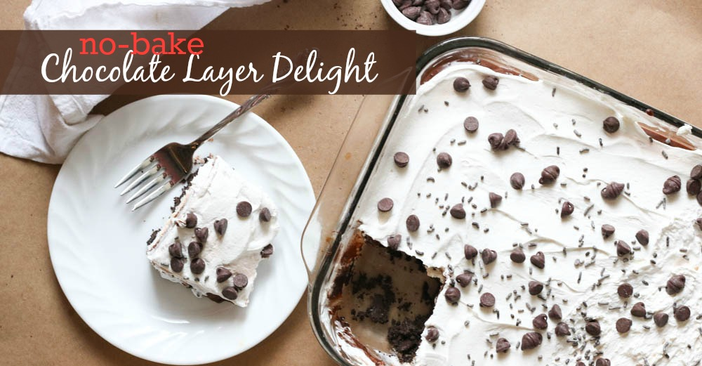 no-bake-chocolate-delight-5b