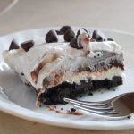 no-bake-chocolate-delight-9