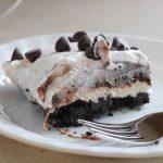 no-bake-chocolate-delight-9