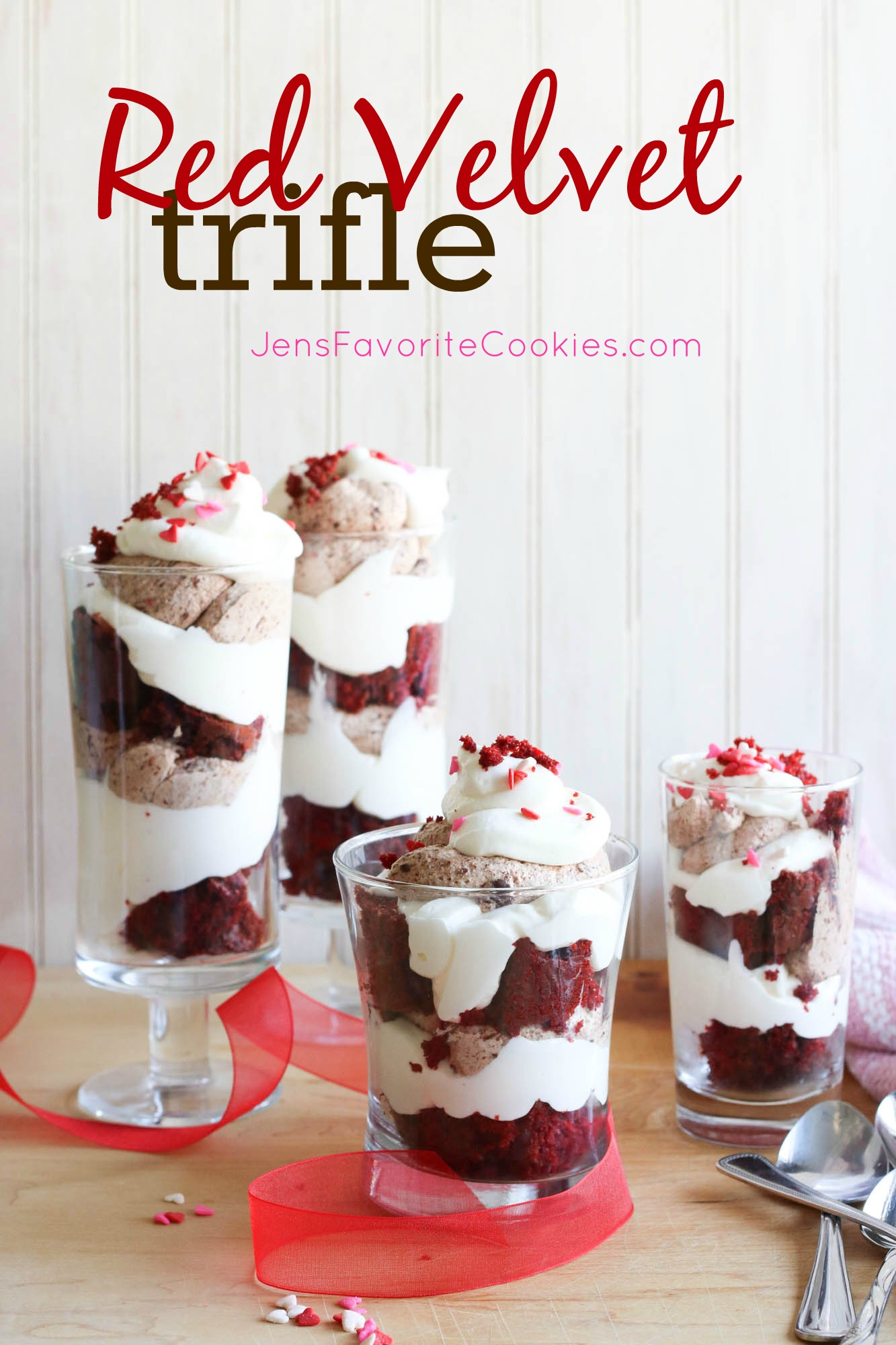red-velvet-trifle-2b