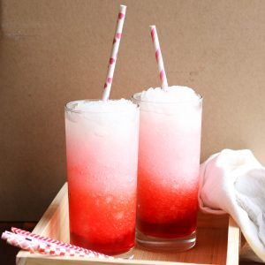 layered-slush-drink-2