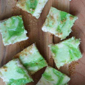 marbled-lime-cheesecake-1