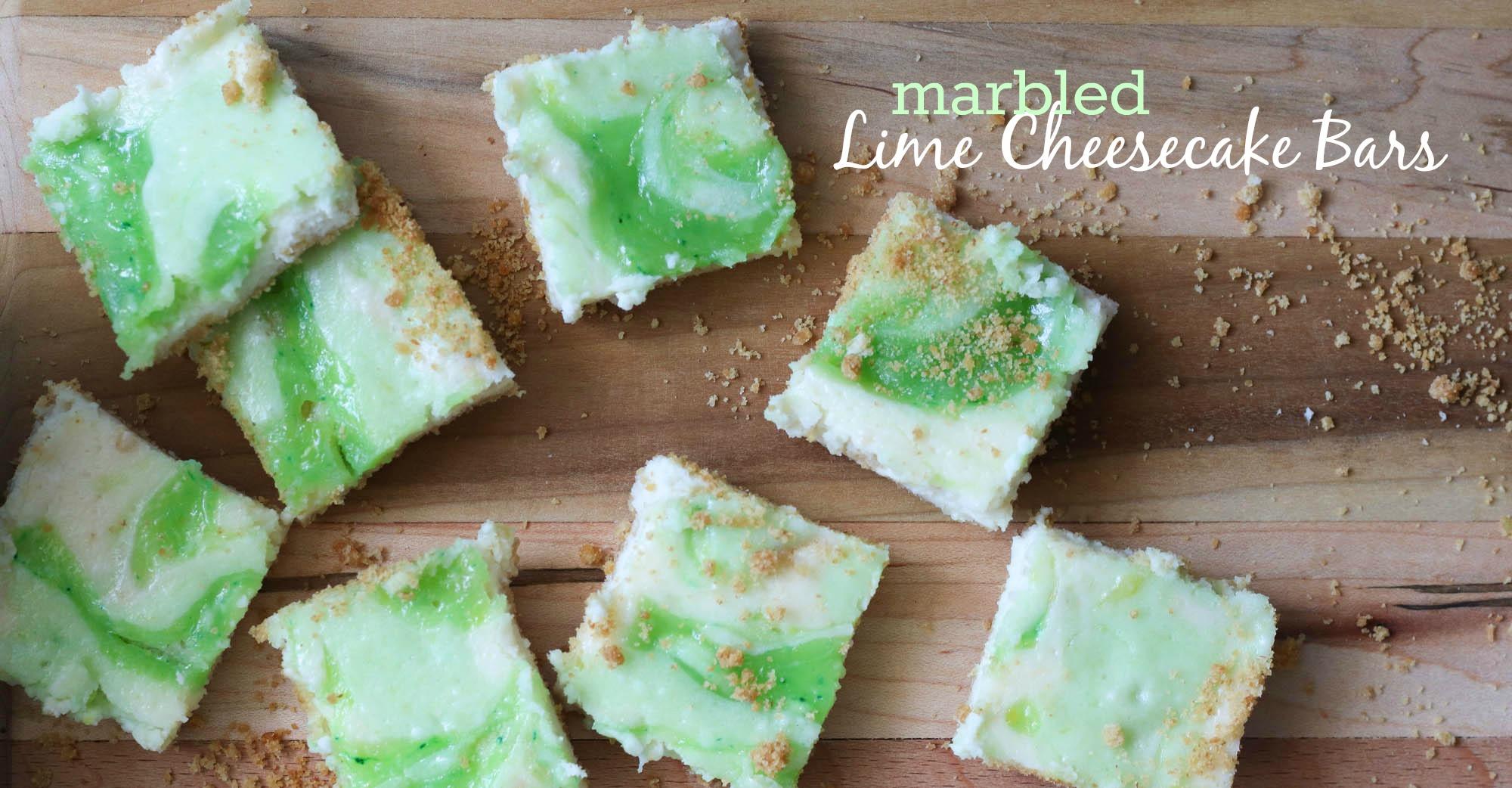 marbled-lime-cheesecake-6b