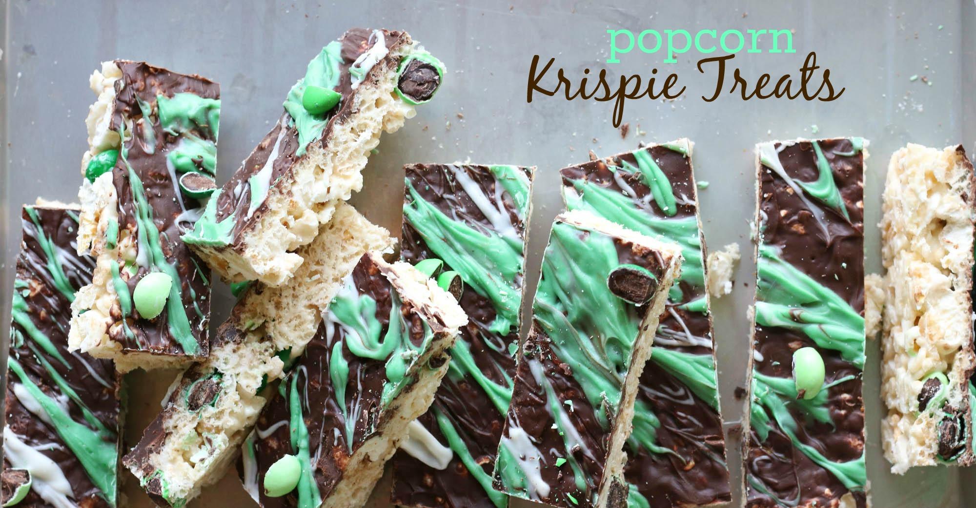 popcorn-krispie-treats-2b