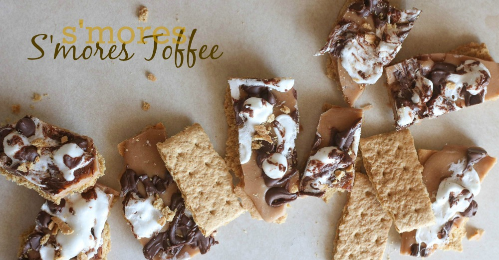 smores-toffee-3b