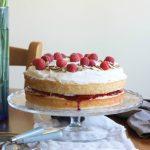 almond-raspberry-cake-2b