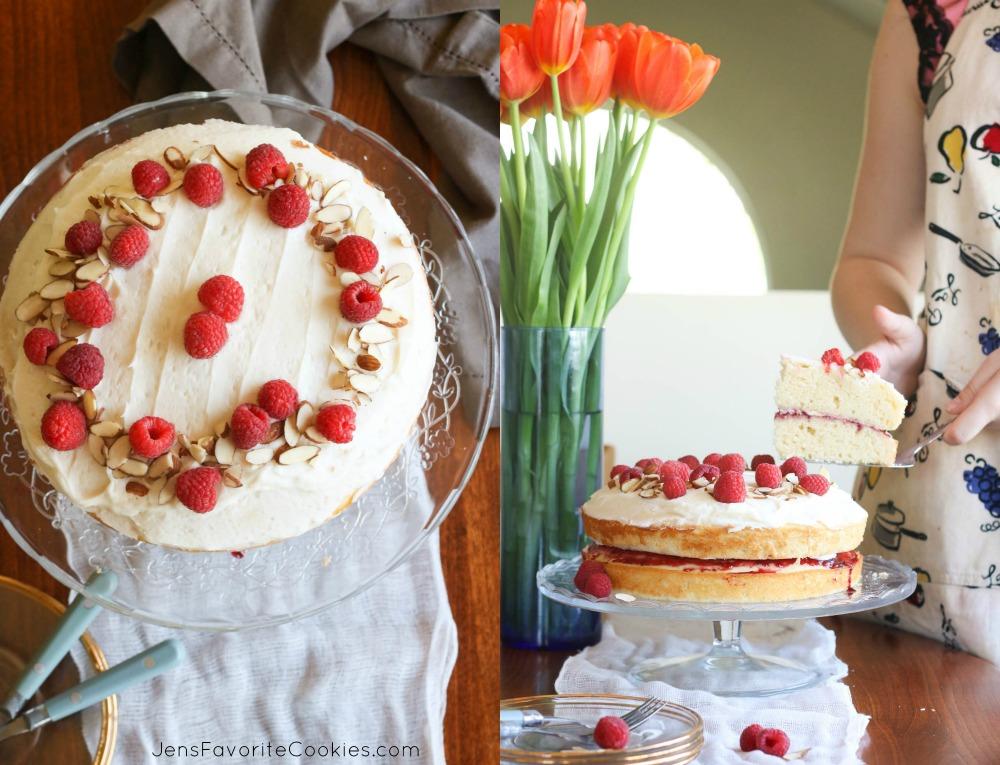 almond-raspberry-cake-8b