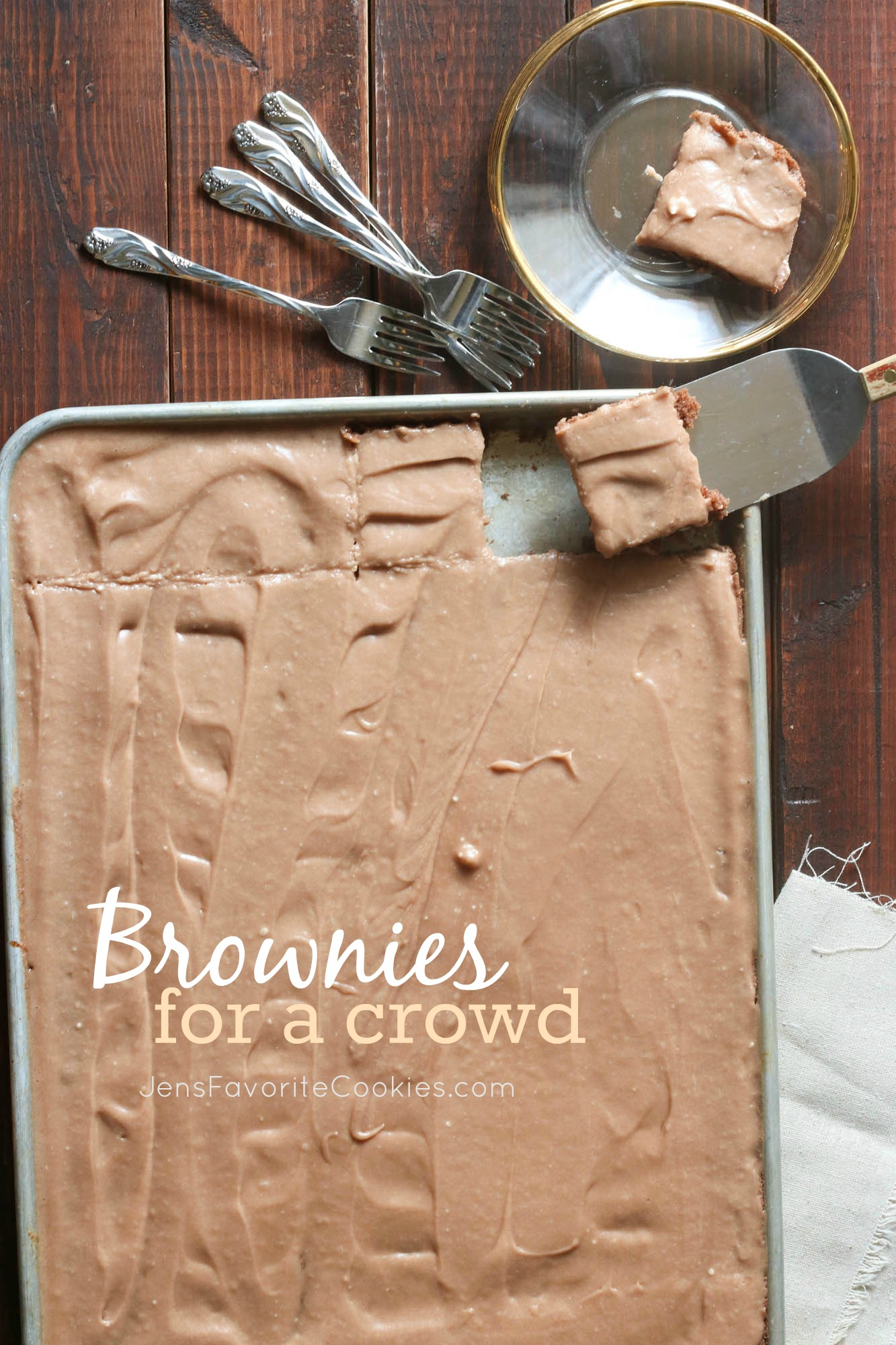 brownies-for-crowd