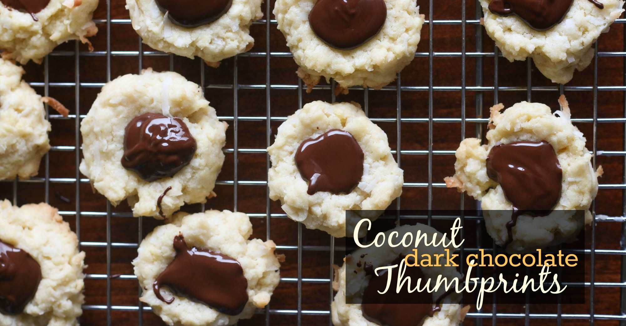 coconut-thumbprints-16b