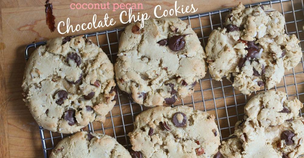 coconut-pecan-chocolate-chunk-cookies-11b