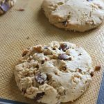 coconut-pecan-chocolate-chunk-cookies-1b