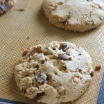 coconut-pecan-chocolate-chunk-cookies-1b