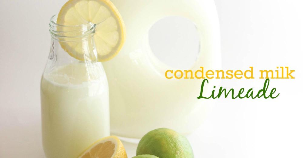 condensed-milk-limeade-3b
