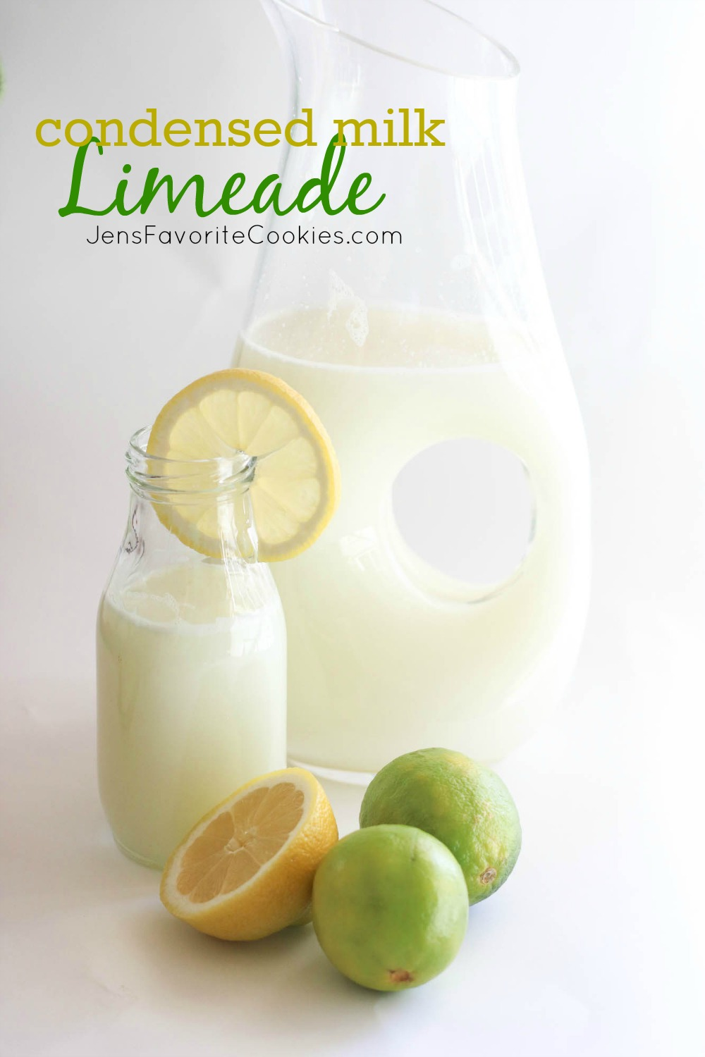 condensed-milk-limeade
