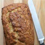 pb-banana-bread-4b