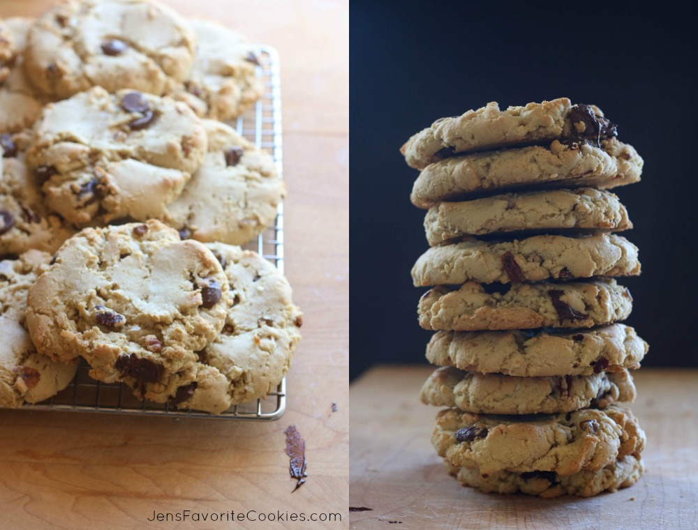 coconut-pecan-chocolate-chip-cookies-10b
