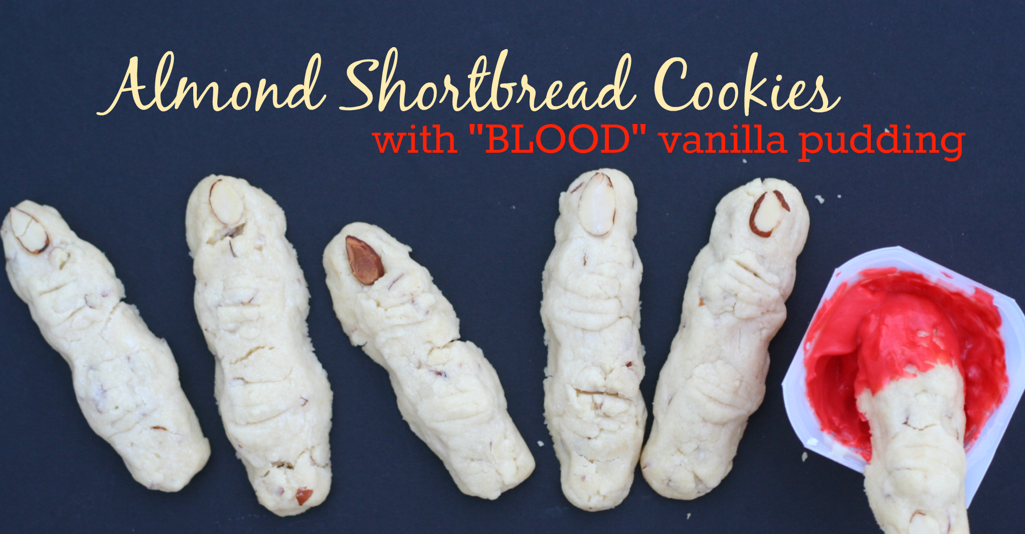 almond-shortbread-cookies-featured2